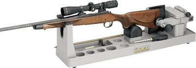 Cabelas Gun Vise