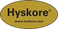Hyskore