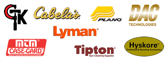Gun Vise Manufacturers