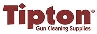 Tipton Gun Vises