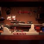 Tipton Gun Cleaning Supplies