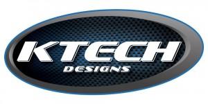 KTECH Designs