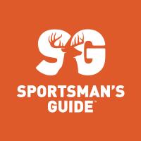 Sportsmans Guide - Guide Gear