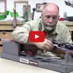tipton-gun-vise-review-and-scope-mount-demo