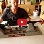 Tipton Best Gun Vise Review